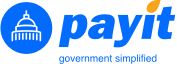 PayIt: Government Simplified